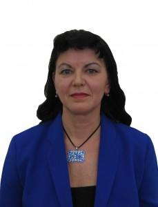 Веретёнова16