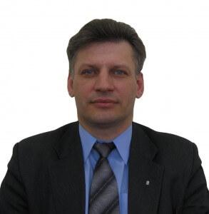 Ерёменко16