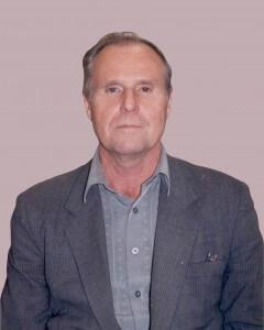 Карепов