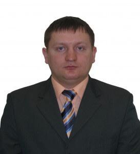 Снетков16