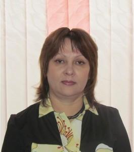 Фоменко