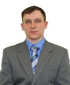 Черепанов16